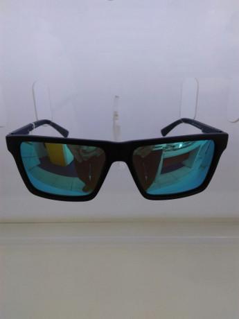 ae42a4c04ddef Óculos Solar TNG (PROMOÇÃO)