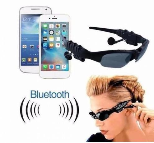 Óculos De Sol Sport Com Fone De Ouvido Bluetooth Stereo Music. 132  Visualizações Produto Novo. Vendo 6185a6a530