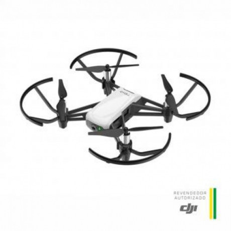Mini Drone DJI Tello 5MP , São Paulo