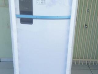 Geladeira Duplex Brastemp Frost Free BRM45HB Nova na Caixa Com Nota Fi