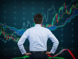 Treinamento Bolsa valores