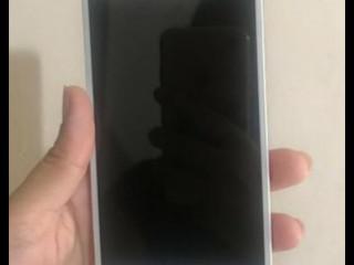 Celular Samsung Galaxy J5 prime Rose