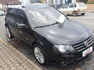 VW GOLF SPORTLINE LIMITED EDITION 2014