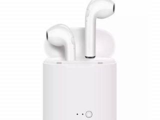 Airpods (fones de ouvido sem fio)