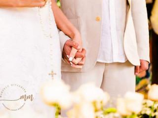 Wedding Planner- Cerimonial- Decoração