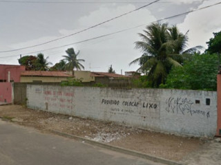 VENDE-SE TERRENO 20X50 NA ZONA NORTE DE NATAL