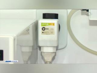 Economizador de energia WELETRIC 1.5kVA