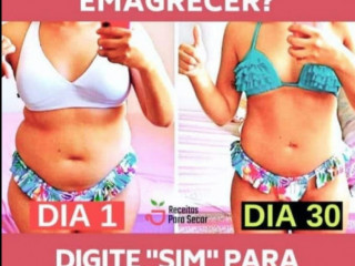 Ebook digital suco detox