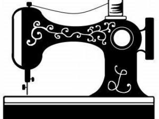 Reformas e ajustes de roupas
