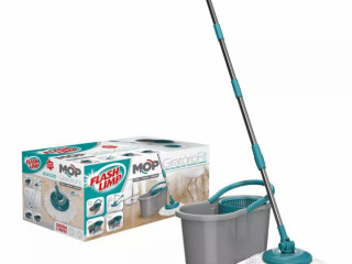 Mop flash limp original