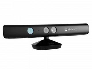 Sensor Kinect 1.0