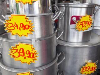Super promoção e aqui na loja Bazar!!!!