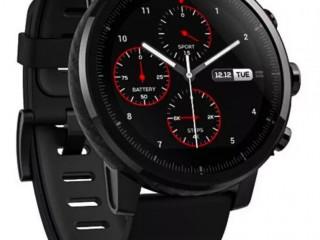 Relógio Xiaomi Huami Amazfit 2 Stratos Smartwatch Original