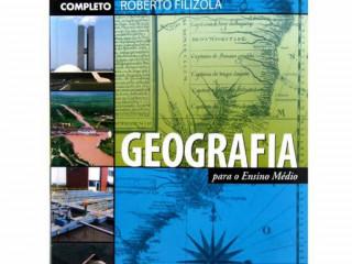 geografia - video aulaes e material para enem e vestibular