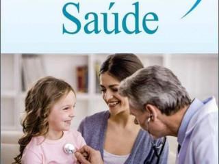 Plano de Saúde Santa Casa de Saúde sjc