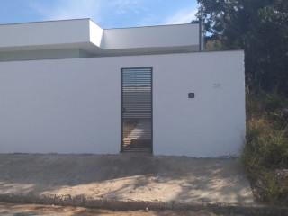 Excelente casa no bairro Portal do Sol