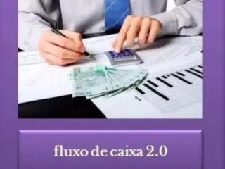 Planilha Para Fluxo de Caixa 2.0