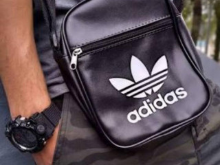 Shoulderbag adidas