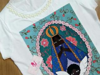 T-shirts Religiosas