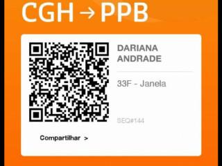 Passagem aerea + hospedagem