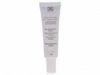 gel de limpeza facial pele seca
