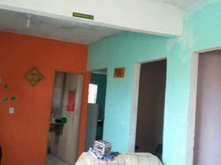 Casa pra vender no Jacintinho