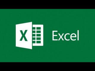 Curso de Excel Completo do Iniciante ao Ninja