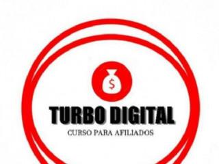 TURBO DIGITAL (COMO GANHAR DINHEIRO SOMENTE PELA INTERNET)