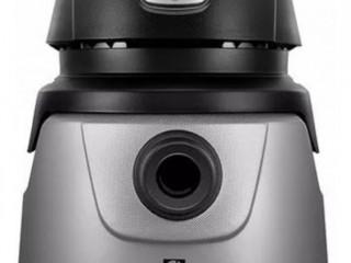 Aspirador de Pó e Água Electrolux 1200W - A10N1 110V