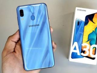 A30 Samsung