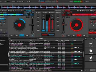 """Musicas especiais para DJ """"Envio por email"""""""
