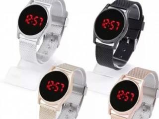 Relógios digital