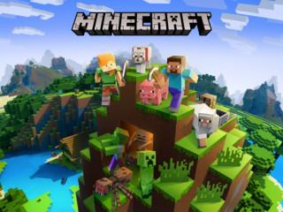 Minecraft Java Edition Original Super Promoção