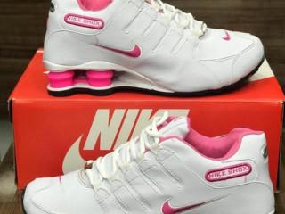 Nike 4 molas