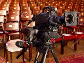 Material de trabalho para atores