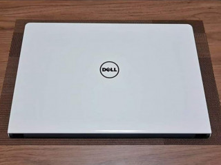 Dell Inspiron (NOTEBOOK NOVO)