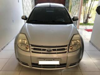 Ford Ka 2010/2011 - [Ótima Oportunidade]