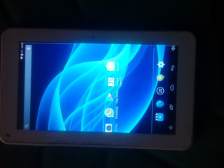 Tablet M7s
