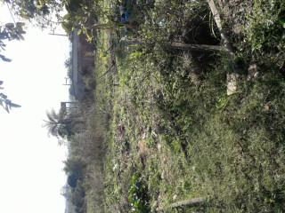Vendo ou troco terreno em cabuçu Nova Iguaçu