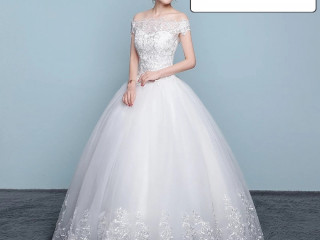 Vestidos de Noiva Importados - CONFECÇÃO e ENTREGA em até 60 dias