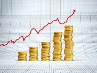 Método Remoto - Transforme sua vida financeira!
