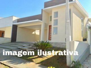 Casas casas