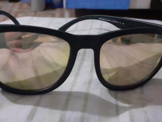 Óculos de sol mormai santa cruz ORIGINAL