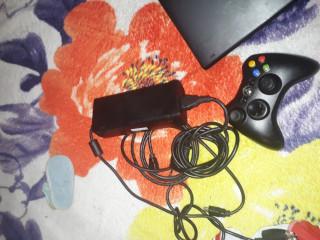 Xbox  simi novo