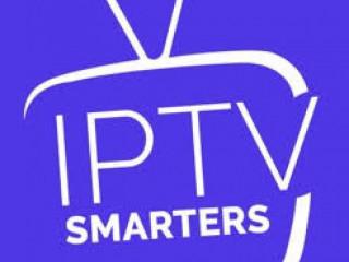 IPTV DE QUALIDADE ANT TRAVAS 4K