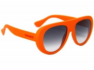 Mercado Face - Anuncie GRÁTIS no mais novo site de compra e venda 7a3d817d0d