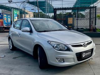 Hyundai i30 2012 Automático! .