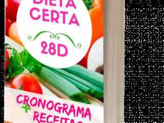 Dieta certa - Marília Mendonça