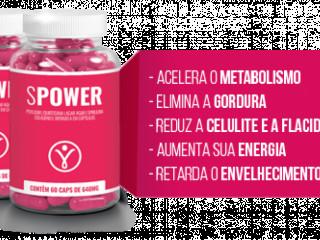 Slim power emagreca com saúde