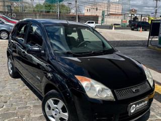 Ford Fiesta Completo Barato .